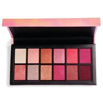 REV234-REV-I-HEART-REVOLUTION-ANGEL-HEART-PALETTE-9-G-1