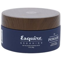 FS230-FS-ESQUIRE-GROOMING-THE-POMADE-POMADA-NA-VLASY-85-G-1