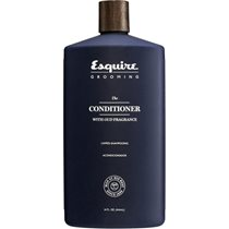 FS221-FS-ESQUIRE-GROOMING-THE-CONDITIONER-414-ML-1