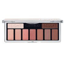 CA0059-CA-THE-FRESH-NUDE-COLLECTION-EYESHADOW-PALETTE-10-G-1