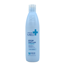 CE0001-CE-CECE-MED-STOP-HAIR-LOSS-SAMPON-300-ML-1