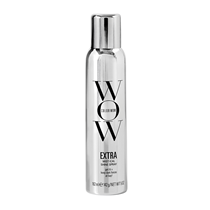 CW0019_1-Color-Wow-Extra-Mist-Ical-Shine-Spray-162-ml