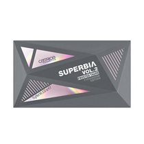 CA0232-CA-SUPERBIA-VOL-2-FROSTED-TAUPE-OCNI-STINY-15-G-1