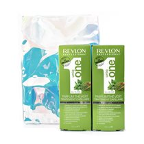 RE124-Revlon-Uniq-One-All-In-One-Green-Tea-Scent-Hair-Treatment-Duo-2x150-ml-1