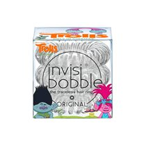 IB59-IN-INVISIBOBBLE-TROLLS-SPARKLING-CLEAR-GUMICKY-DO-VLASU-3-KS-1