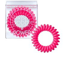 IB37-IN-INVISIBOBBLE-POWER-GUMICKY-DO-VLASU-RUZOVE-3-KS-1