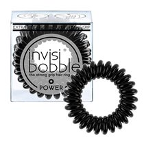 IB34-IN-INVISIBOBBLE-POWER-GUMICKY-DO-VLASU-CERNE-3-KS-1