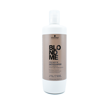 SP0180-SP-BLONDME-PREMIUM-CARE-DEVELOPER-2-1000-ML-1