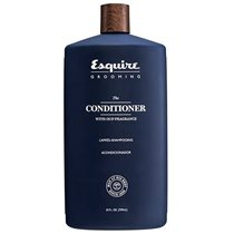 FS213-FS-ESQUIRE-GROOMING-THE-CONDITIONER-739-ML-1