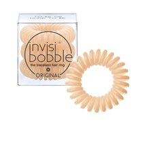 IB43-IN-INVISIBOBBLE-ORIGINAL-GUMICKY-DO-VLASU-BEZOVE-3-KS-1