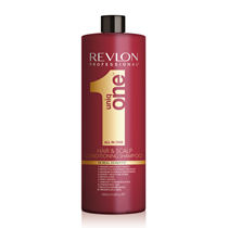 RE125_1-Revlon-Uniq-One-All-In-One-Hair-Scalp-Conditioning-Shampoo-1000-ml