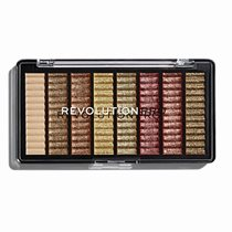 REV094-REV-REVOLUTION-PRO-SUPREME-EYESHADOW-OCNI-STINY-BEWITCH-8-G-1