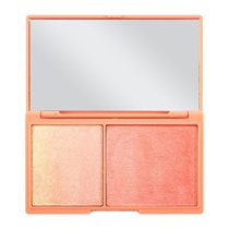 REV199-REV-I-HEART-REVOLUTION-PEACH-AND-GLOW-PALETTE-11-G-1