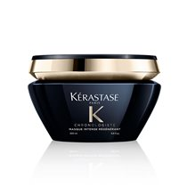 K0496-K-CHRONOLOGISTE-INTENSE-REGENERANT-MASQUE-200-ml-1