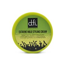 FI-EXTREME-HOLD-STYLING-CREAM-150-G-1