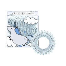 IB54-IN-INVISIBOBBLE-UNICORN-GUMICKY-SVETLE-MODRE-3-KS-1