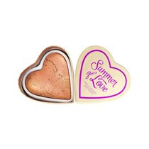 REV198-REV-I-HEART-REVOLUTION-HEARTS-BRONZER-LOVE-HOT-SUMMER-10-G-1