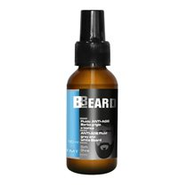 TMT031-TMT-B-BEARD-ANTI-AGE-FLUID-GREY-WHITE-BEARD-50-ML-1