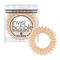 IB60-IN-INVISIBOBBLE-POWER-TO-BE-OR-NUDE-TO-BE-GUMICKY-BEZOVE-3-KS-1