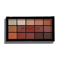 REV041-REV-MAKEUP-REVOLUTION-ICONIC-FEVER-PALETKA-OCNICH-STINU-16-5-G-1
