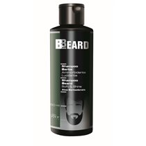 TMT026-TMT-B-BEARD-SHAMPOO-BARBA-150-ML-1