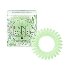 IB38-IN-INVISIBOBBLE-ORIGINAL-SECRET-GARDEN-GUMICKY-DO-VLASU-SVETLE-ZELENE-3-KS-1