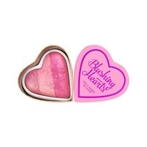 REV070-REV-I-HEART-REVOLUTION-BLUSHING-HEARTS-BLUSHING-HEART-10-G-1