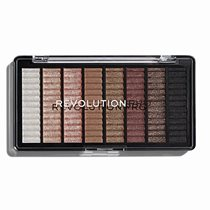 REV095-REV-REVOLUTION-PRO-SUPREME-EYESHADOW-OCNI-STINY-CAPTIVATE-8-G-1