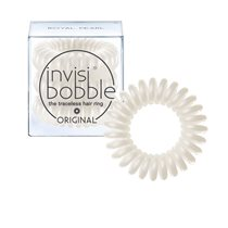 IB42-IN-INVISIBOBBLE-ORIGINAL-GUMICKY-DO-VLASU-PERLETOVE-3-KS-1