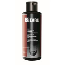 TMT027-TMT-B-BEARD-CONDITIONER-BARBA-150-ML-1