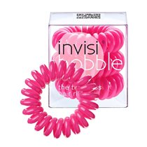 IB47-IN-INVISIBOBBLE-ORIGINAL-GUMICKY-DO-VLASU-RUZOVE-3-KS-1