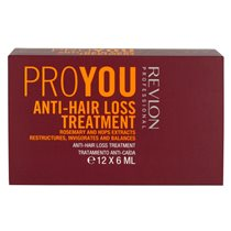 RE062-RE-PRO-YOU-ANTI-HAIR-LOSS-AMPULKY-12X6-ML-1
