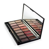 REV042-REV-MAKEUP-REVOLUTION-NEW-TRALS-vs-NEUTRALS-PALETKA-OCNICH-STINU-16-G-1
