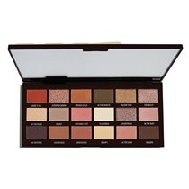 REV090-REV-I-HEART-REVOLUTION-NUDES-EYESHADOW-PALETA-OCNICH-STINU-22-G-1