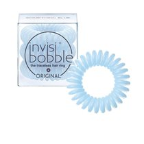 IB45-IN-INVISIBOBBLE-ORIGINAL-GUMICKY-DO-VLASU-SVETLE-MODRE-3-KS-1