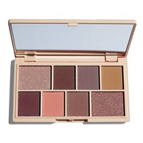 REV092-REV-I-HEART-REVOLUTION-ROSE-GOLD-EYESHADOW-PALETA-OCNICH-STINU-7-2-G-1