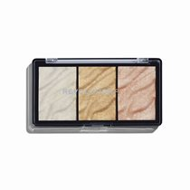 REV096-REV-REVOLUTION-PRO-SUPREME-HIGHLIGHTER-GOLD-PALETA-ROZJASNOVACU-3-7-G-1