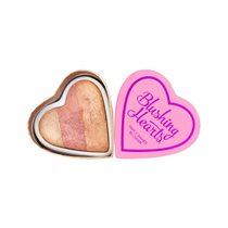 REV071-REV-I-HEART-REVOLUTION-BLUSHING-HEARTS-PEACHY-KEEN-HEART-10-G-1